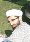 Muhammed Mustafa Oğuz