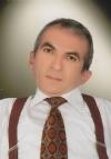 Ali Haydar Koyun