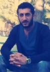 Murat Tutar