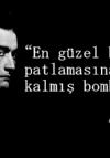 Ali Haciosmanoglu