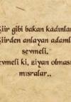 Hakan Binboş
