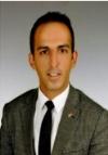 Ercan Eyvaz