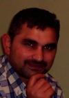 Yusuf Mahir 2