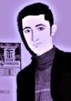 Süleyman Hasan Mutlu
