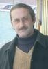Salim Kanat
