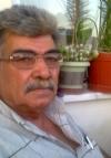 Rahmi Nalbantoğlu