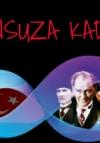 Türkiye Cumhuriyeti Yukselakcum