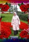 Fatma Alageyik