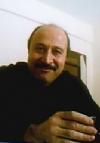 Müslim Avcıoğlu