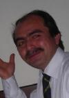 Fahrettin Özcan