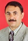 Muharrem Arslan