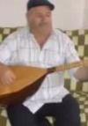 Halil Çimen