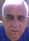 Mehmet Emin Ermekin