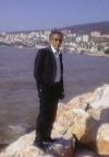 İsmail Türkmen
