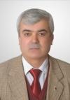 Selim Temiz