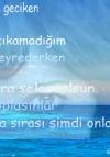 Aysun Gezer