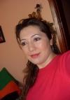 Aylin Yol