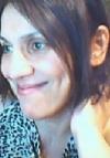 Fatma Hatun Esen