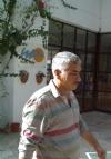 Mehmet Gazi Yıldırım