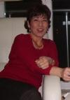 Ayten Taşdemir