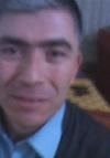 Mehmet Kavazak