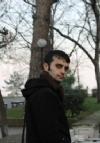 Hatem Aksu