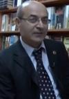Ali Akın