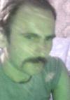 Hasan Güzel
