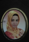 Remziye Alhan