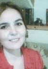 Fatma Güler