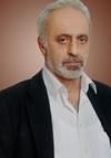 Necati Gedikoğlu