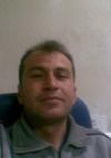 Erhan Azbent Toklucak