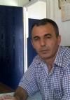 Mustafa Ünal 3