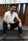 Ramazan Yener 1