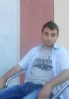 Yusuf Karaca