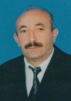Kemal Doğanay