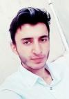 Emin Harmandar