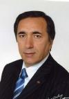 Mustafa Karamelek