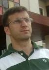 Asım Mavzer