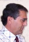 Ahmet Süreyya Durna 1