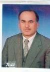 İbrahim Yaşar