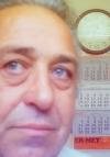 Eren Mustafa