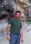 Erkan Esendağ