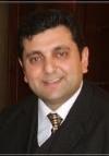 Önder Demir