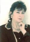 Hazangül Hüseynova