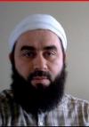 Muhammed Hakkani