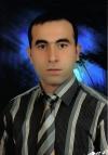 Mehmet Sümer