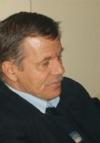 Ali Kemal Turan