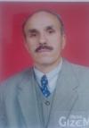 Ahmet Berat Ünal