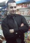 Muhammet Günay